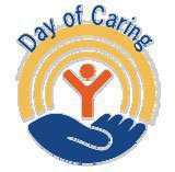 "Image: Day of Caring — In partnership with United Way of Johnson County, Meals-on-Wheels of Johnson and Ellis Counties will be collecting personal items for care packages for our clients to be distributed on Johnson County ""Day of Caring."""