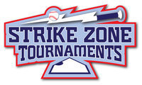 Image: Strike Zone Tournaments announces their Spring/Summer 2012 Schedule. All tournaments are Super Series Baseball of America national qualifiers. The Strike Zone Winter Classic will be March 3-4, the Strike Zone Spring Break Bash will beMarch 17-18, the Strike Zone Metro-East Showdown will be June 9-10.