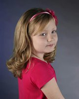 Image: 5-year-old, Azlin Rose Itson, a representative of Italy, Ellis County and the State of Texas will be competing in two upcoming pageants, Miss Texas Cinderella Tot, on June 18-21 in Houston and during the, National American Miss Princess pageant, on July 26-27 being held in Dallas.