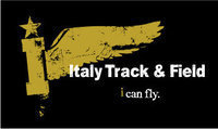 "Image: Italy High School's ""track-letes"" leave their mark during recent meet hosted by Scurry-Rosser."