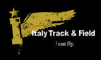 Image: Italy Track and Field athletes were a force to recon with at regionals meet today in Abilene.
