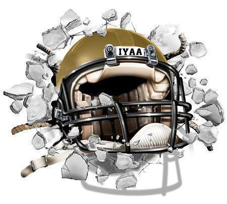 Image: FINAL IYAA football and cheerleading signups will be this Saturday, August 3, from 2:00 p.m. until 4:00 p.m. at the Upchurch Ballpark. NO ROSTERS HAVE BEEN FILLED.