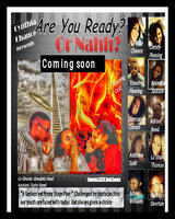 "Image: Cynthia Chance invites the entire community to come and experience her Stage Play, ""Are You Ready or Nahh?"" The performance will take place Saturday, January 30, 2016 @ 7:00 p.m. inside Stafford Elementary located at 301 Harris Street, Italy, Tx. Pre-sale tickets $10 or $15 at door."
