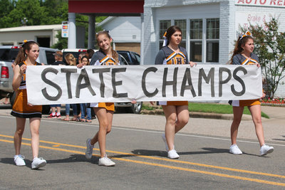 Image: …STATE CHAMPS!