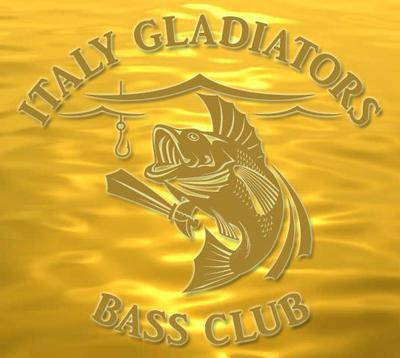 Image: The Italy Gladiators Bass Club invites all ages of anglers who are registered students of Italy ISD to compete in their 1st Annual Land Tournament on Monday, April 16, which is a no school day. The tournament will begin at dawn with first cast at 7am and last cast at 11:30 am. Fishing will be from banks only (no boats) on any body of water they choose.